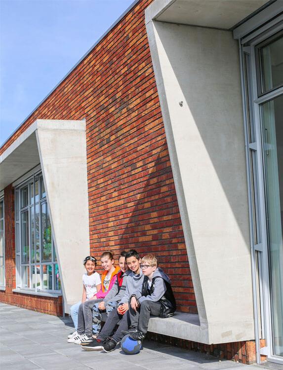 MFA Werkendam Vlechtwerk 3